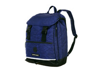 Jokapi Big Bag 1 blau